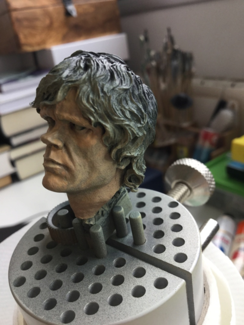 Tyrion Lannister 1/10 2018-106