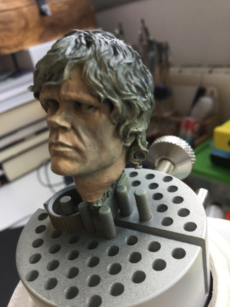 Tyrion Lannister 1/10 2018-113