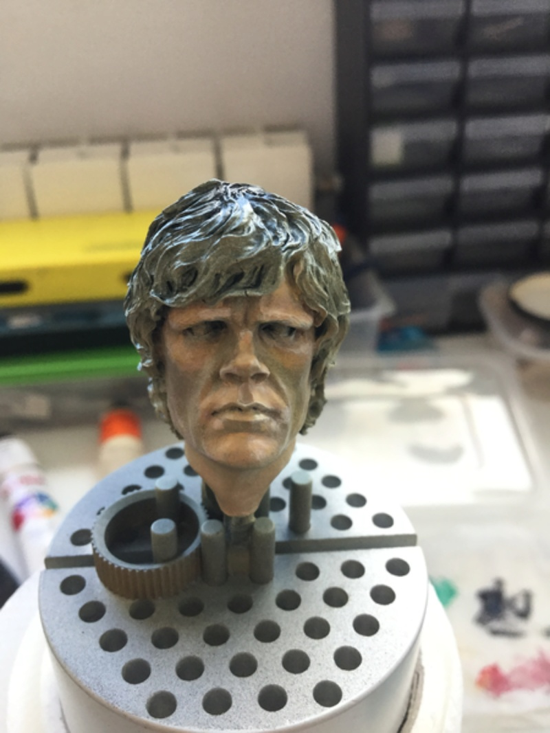 Tyrion Lannister 1/10 2018-119