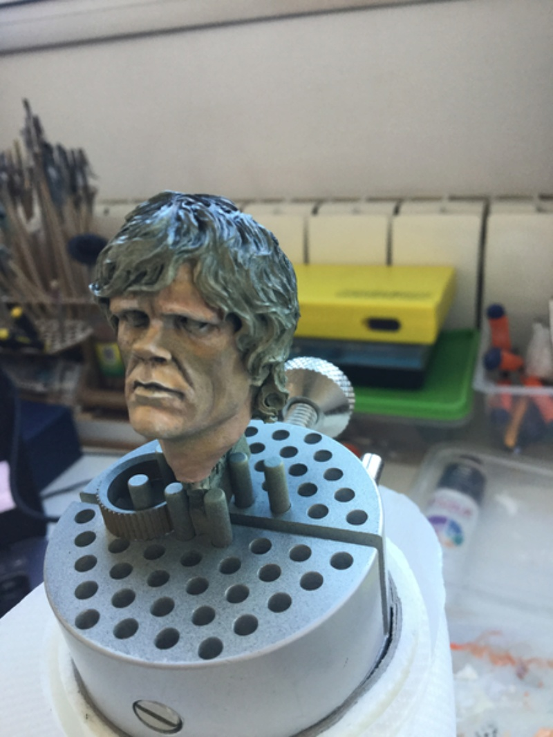 Tyrion Lannister 1/10 2018-121