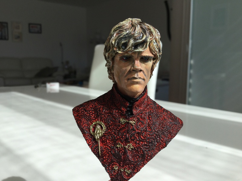 Tyrion Lannister 1/10 2018-152