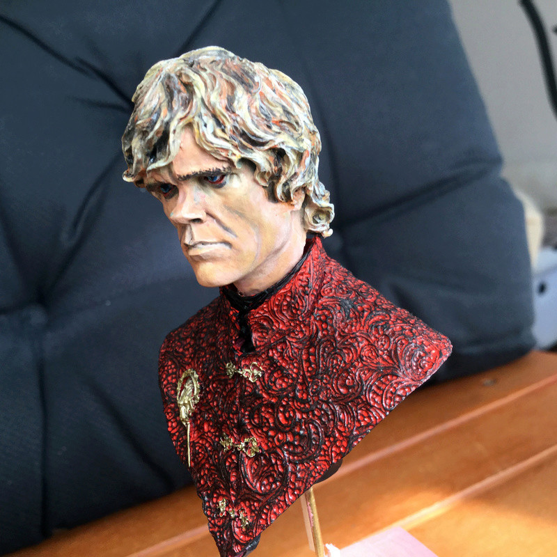 Tyrion Lannister 1/10 2018-158