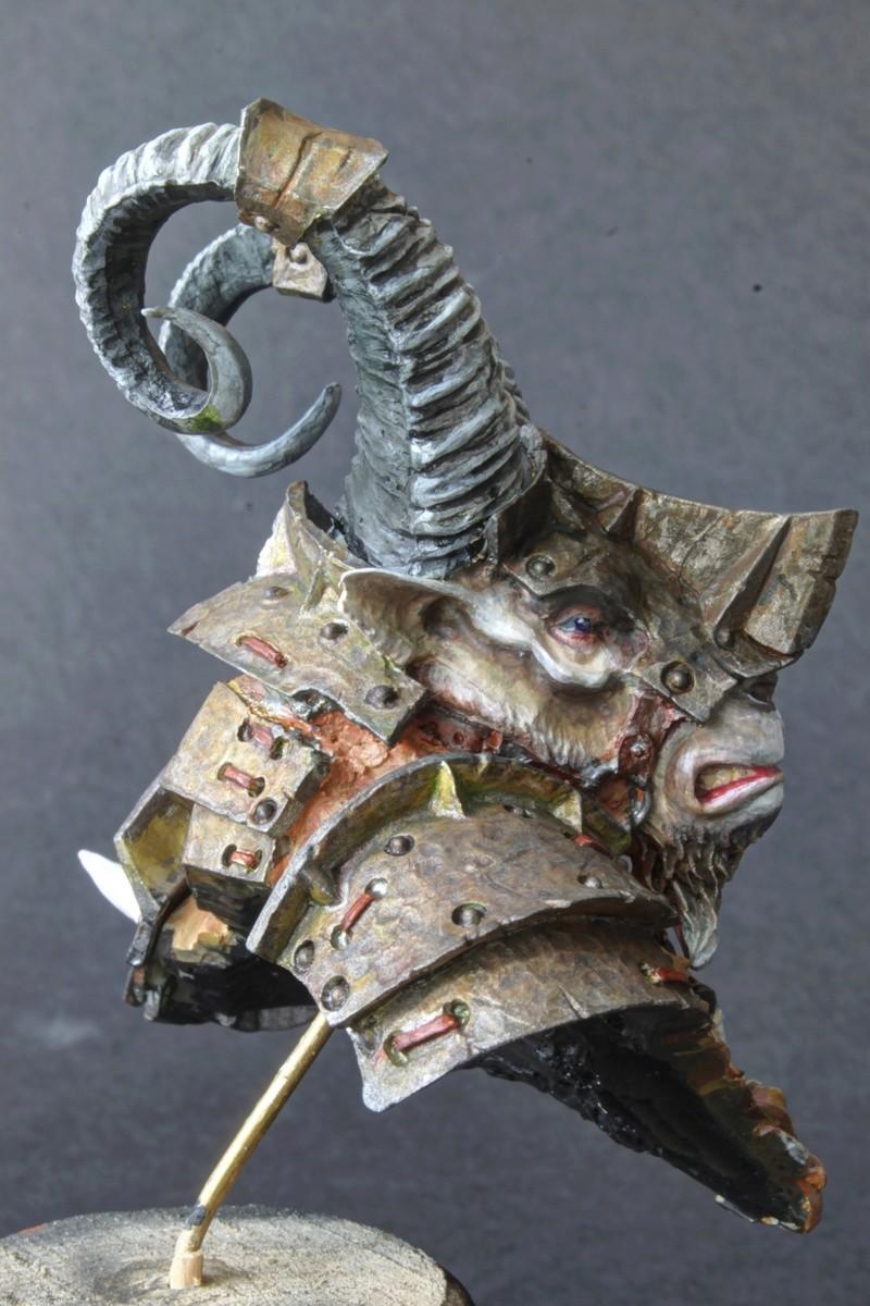 Sha'un, Ram Tribe Warrior 1/10 Img_2915