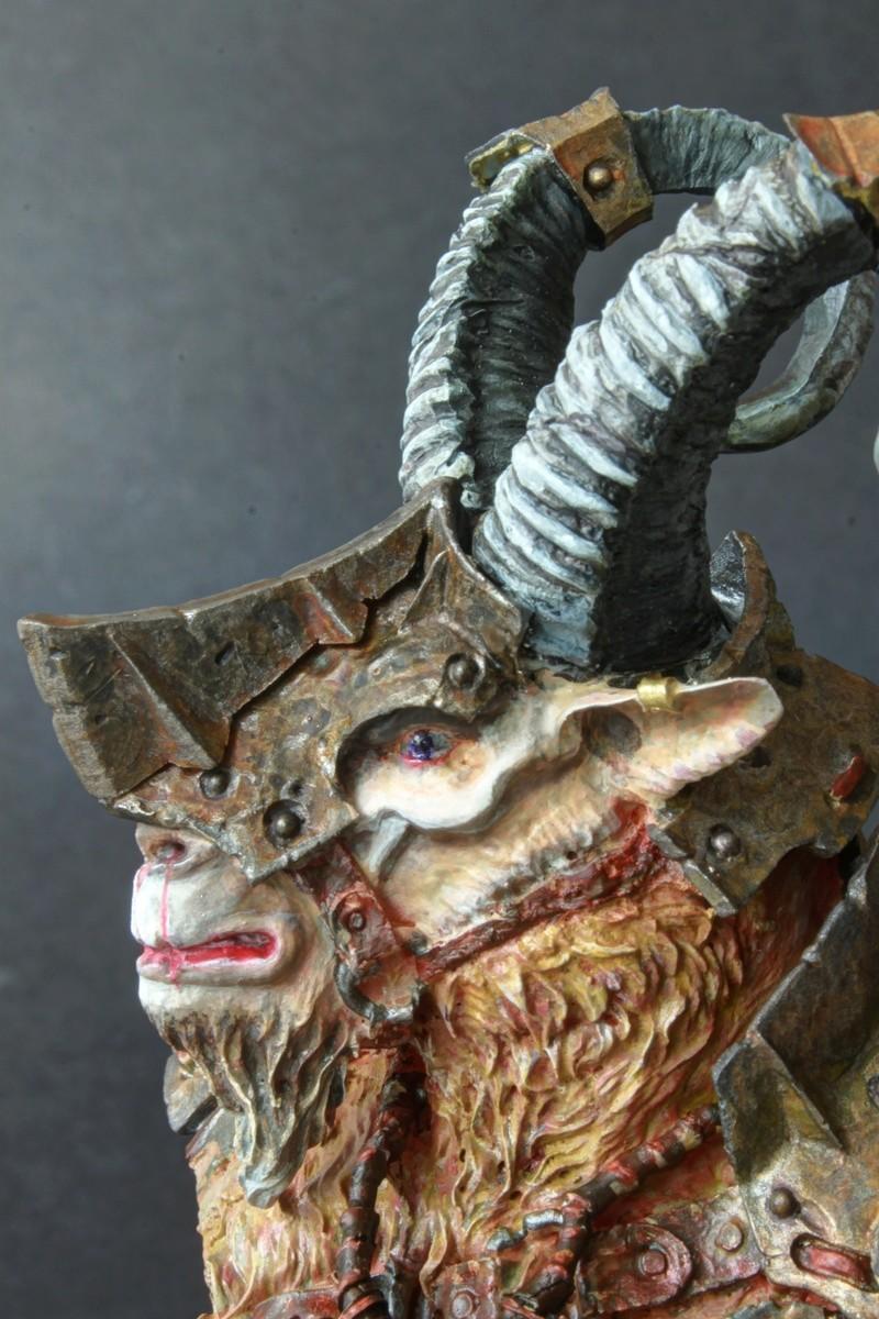 Sha'un, Ram Tribe Warrior 1/10 Img_2919