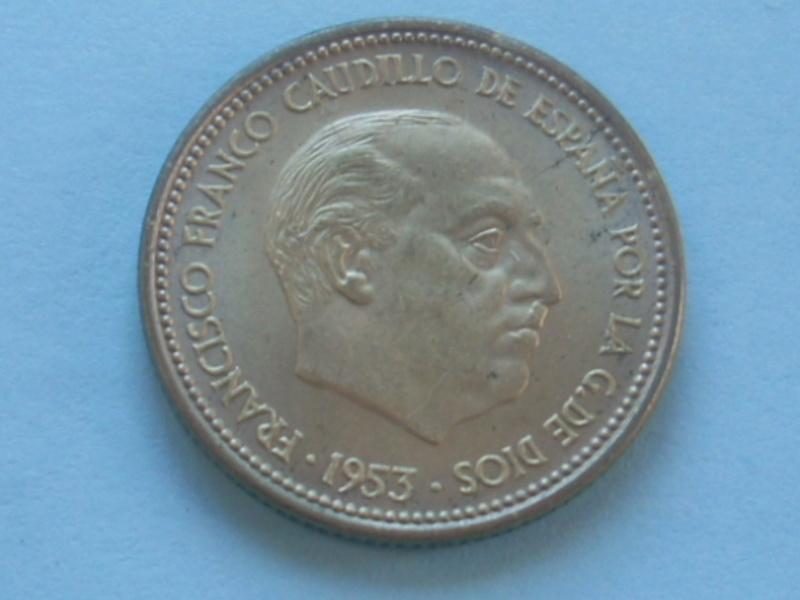2,5 pesetas 1953*69 Rscn7910