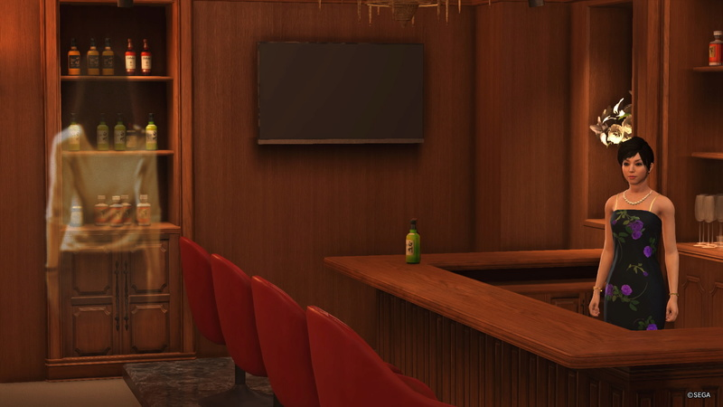 PS4 Share Screenshots & Videos Thread - Page 2 Yakuza37