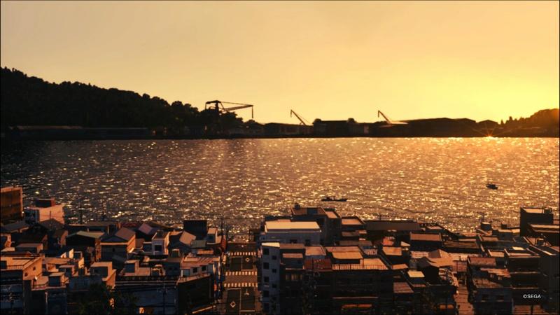 PS4 Share Screenshots & Videos Thread - Page 2 Yakuza49