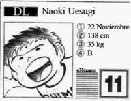 """[JUEGO] 1ª Edición """"Adivina el personaje"""" - Página 6 Img_1110"""