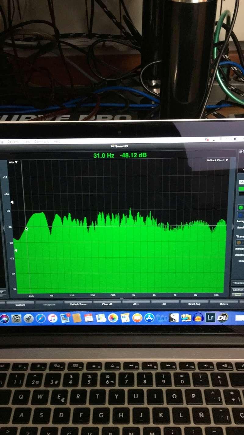 ADAM AUDIO S3V, sistema activo con subwoofers de 18´ (nuevos videos con micro AT 2020) Adam_s10