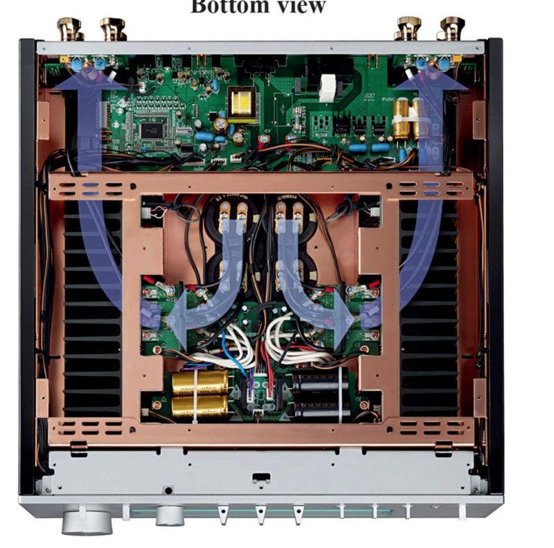 PRUEBA ATC SCM40 MK2  VS. ADAM AUDIO S3V - Página 4 As300012