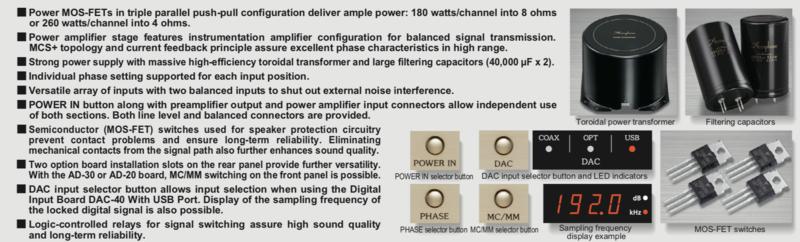 PRUEBA ATC SCM40 MK2  VS. ADAM AUDIO S3V - Página 4 E-470_10