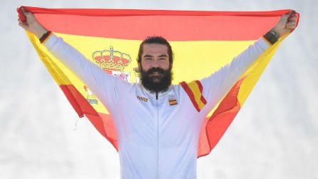 Marca España (a nuestro pesar) 15186710