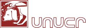 Forumactif.com : ADCGG13 Logo_u10