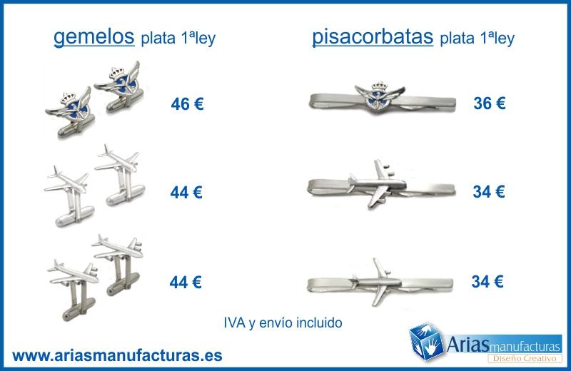 Regalos relacionados con la aviación Pil_ib13