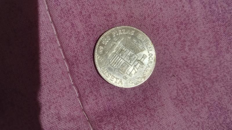 no encuentro una moneda igual 15177811
