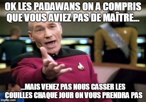 [JEU] Vos memes sympa des serveurs, TS et Forum de CTG ! - Page 2 241g9l10
