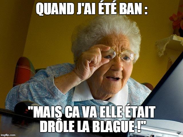 [JEU] Vos memes sympa des serveurs, TS et Forum de CTG ! - Page 5 Tylych27