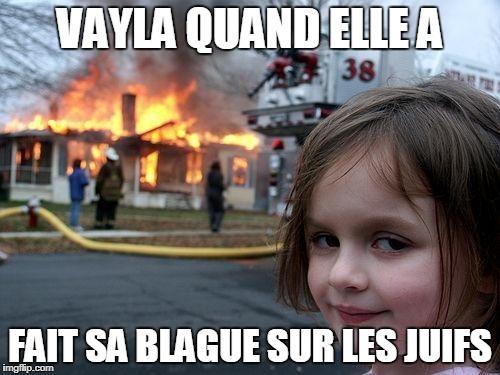 [JEU] Vos memes sympa des serveurs, TS et Forum de CTG ! - Page 5 Tylych28