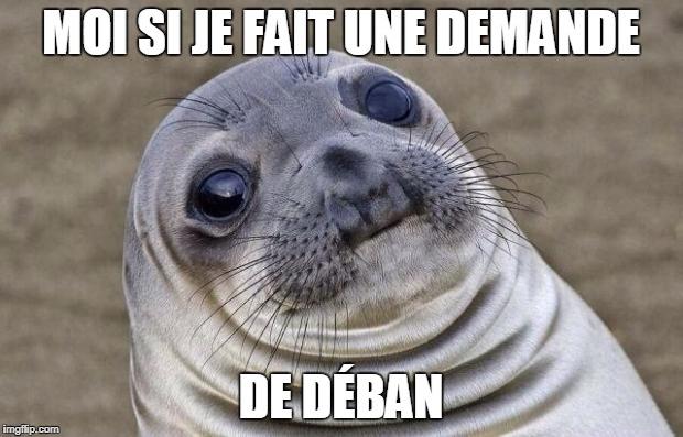 [JEU] Vos memes sympa des serveurs, TS et Forum de CTG ! - Page 5 Tylych31