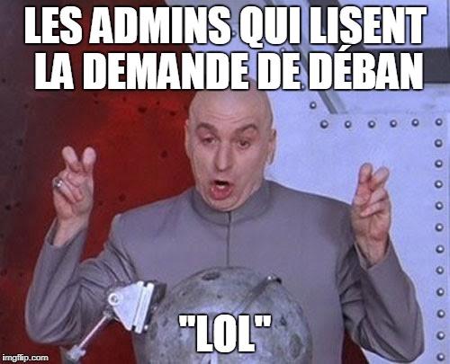 [JEU] Vos memes sympa des serveurs, TS et Forum de CTG ! - Page 5 Tylych32