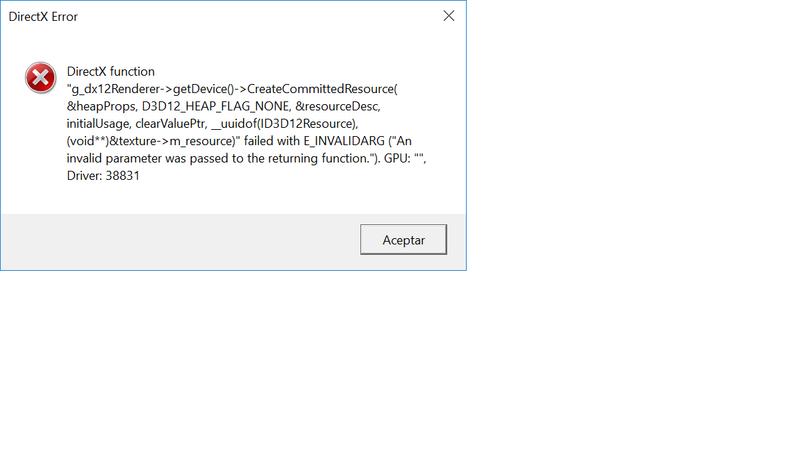FA MOD 1.1 PLUS y 1.1 Standard  - Página 3 Error_10