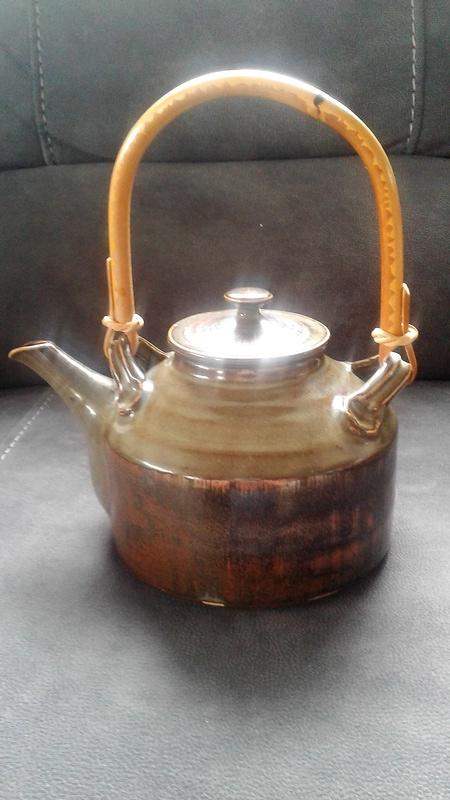 Waimea teapot 20180220