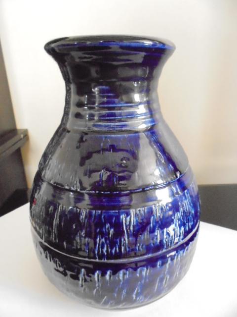 I found this vase Dsc01318