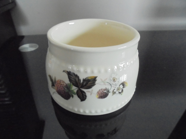 Cordon Kitchenware Bowl 1325 For The Gallery Dsc01525