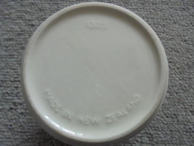 Cordon Kitchenware Bowl 1325 For The Gallery Dsc01526