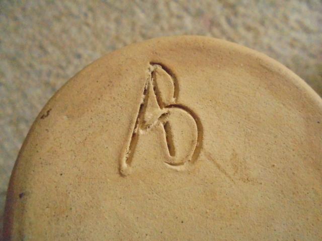 Adrian Bevis Dsc01530