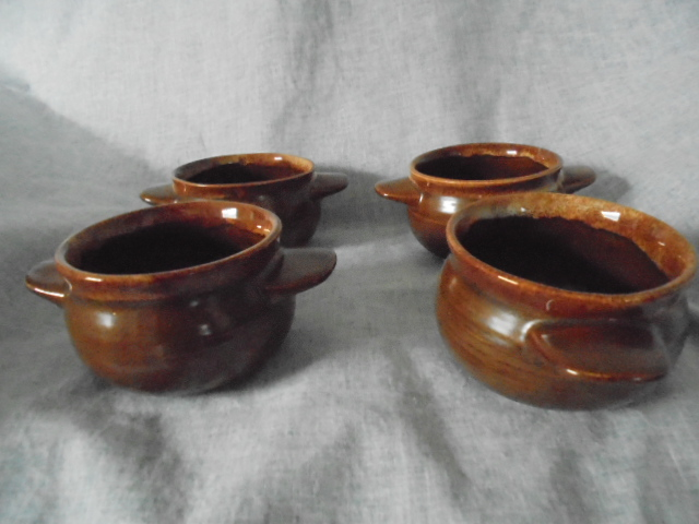 Clay Craft soup cups Dsc02313