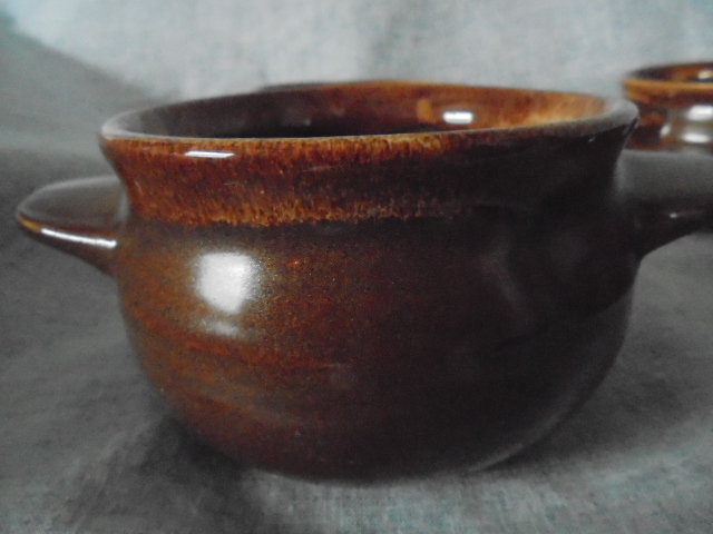 Clay Craft soup cups Dsc02314