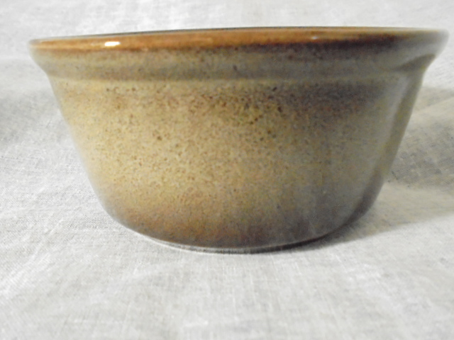 plate - Temuka bowl - for gallery Dsc02417