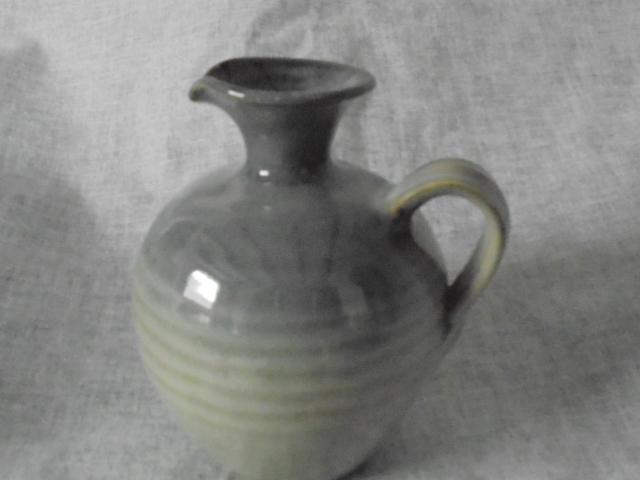 Waimea teapot Dsc02610