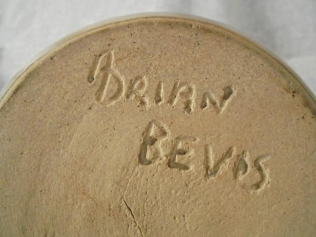 Adrian Bevis Dsc02712