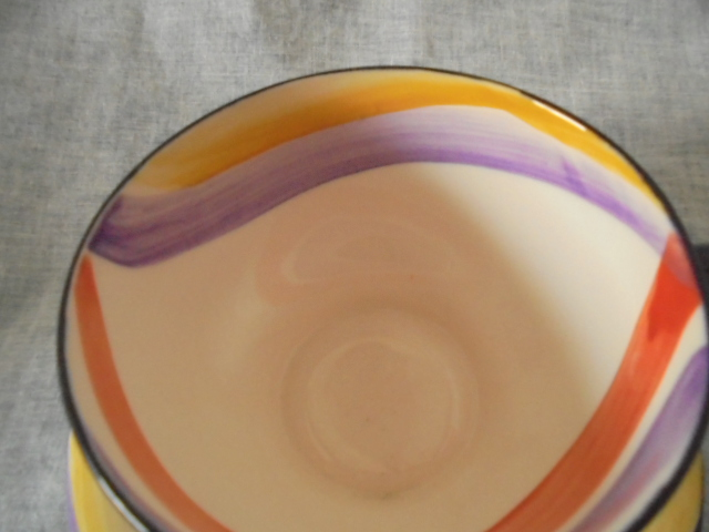 bowl - Petra Ceramics - Teacup Dsc02814