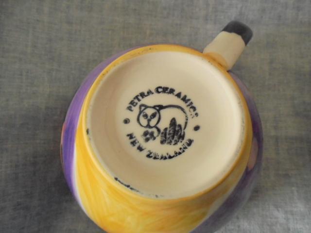 bowl - Petra Ceramics - Teacup Dsc02817