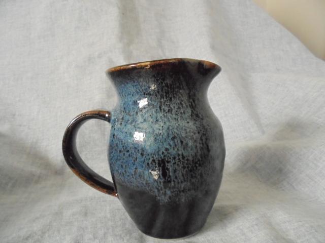 Steven Elliott - Redbyrne Potteries Shepparton Dsc02927