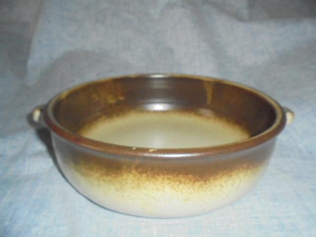 Waimea teapot Dsc03316