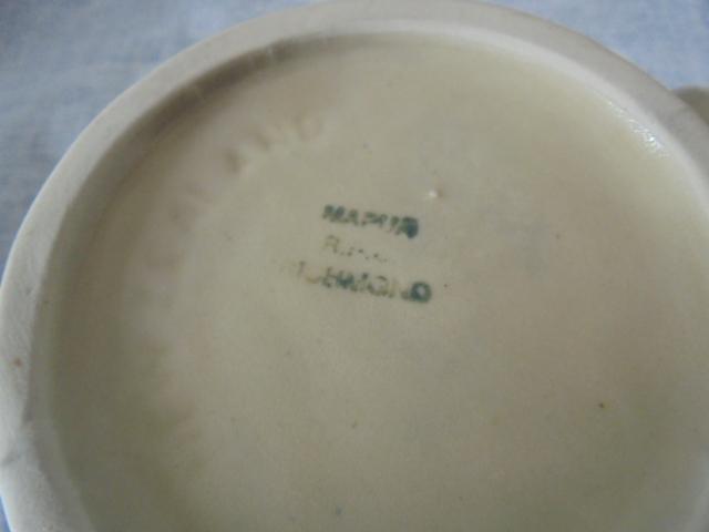 Mapua small jug Dsc03535