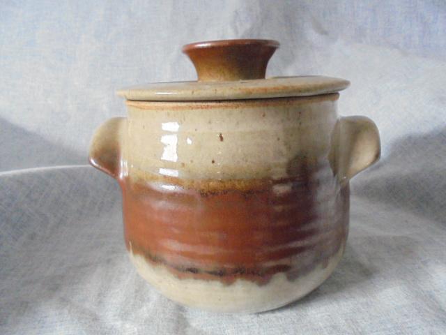 Waimea teapot Dsc03616