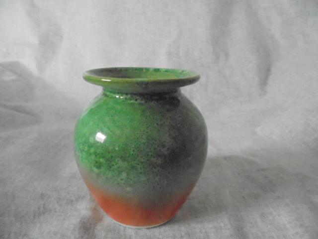 Hanmer Springs Pottery  Dsc05610