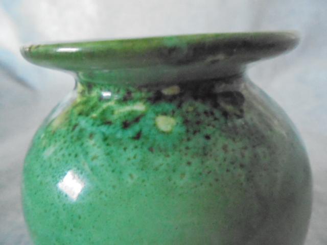 Hanmer Springs Pottery  Dsc05713