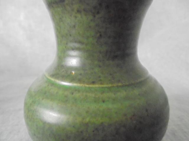 Wine jug and sips Dsc05821