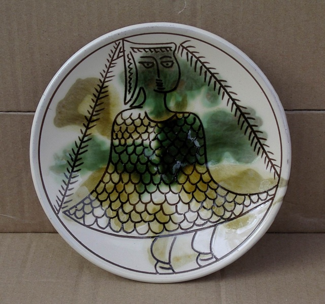 Cyprus Handicraft Service - (Not Carl Harry Stålhane, Designhuset) Imgp0410