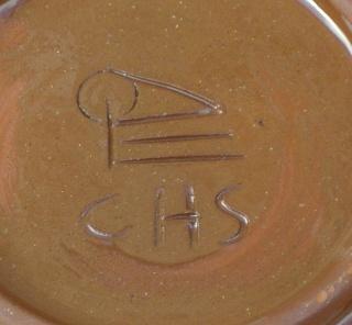 carl - Cyprus Handicraft Service - (Not Carl Harry Stålhane, Designhuset) Imgp0510