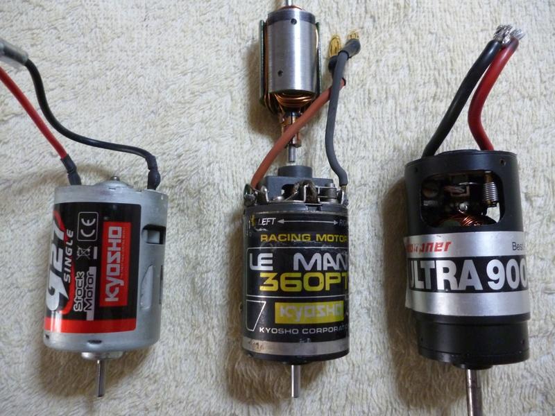 choix moteur P1000710