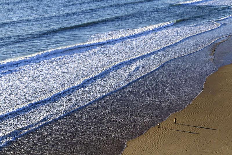 Seuls sur cette plage _mg_8010