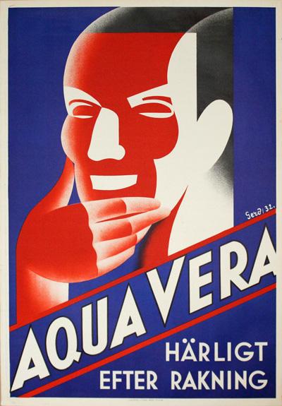 Цікава реклама Aqua_v10