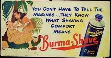 Цікава реклама Burma-10